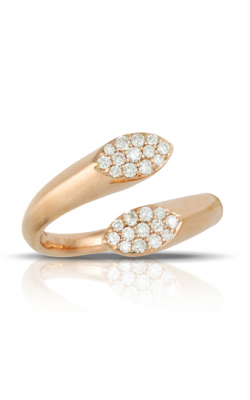 Doves By Doron Diamond Fashion Fashion Ring R7973 product image