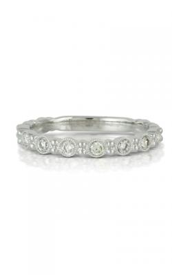 Doves By Doron Diamond Fashion Fashion Ring R7937 product image