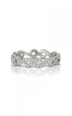 Doves By Doron Diamond Fashion Fashion Ring R7936 product image