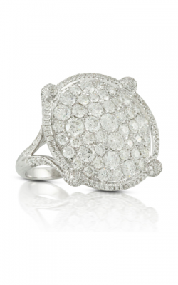 Doves By Doron Paloma Diamond Fashion Fashion Ring R6597 product image