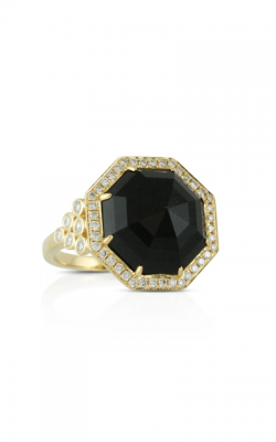 Doves Gatsby Ring E6938BO R8087BO product image