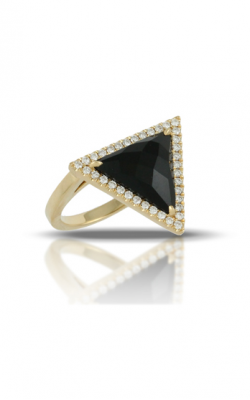 Doves By Doron Gatsby Fashion Ring R7081BO product image