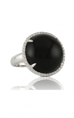 Doves By Doron Gatsby Fashion Ring R6021BO product image