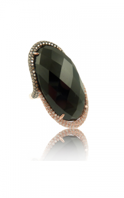 Doves Gatsby Ring E6938BO R5814BON product image
