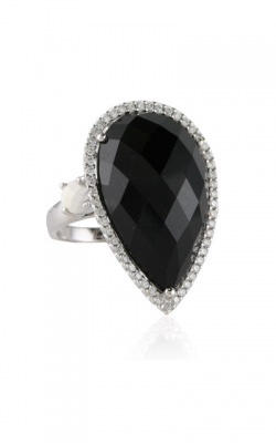 Doves Gatsby Ring E6938BO R5618BO product image