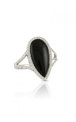 Doves By Doron Gatsby Fashion Ring R5031BO product image