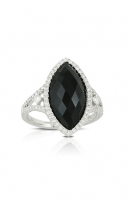 Doves Gatsby Ring E6938BO R4683BO product image