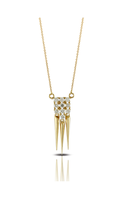 Doves By Doron Paloma Diamond Fashion Necklace N8215 product image