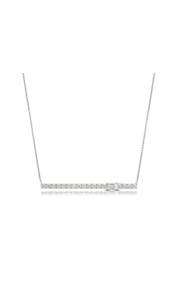 Doves by Doron Paloma Diamond Fashion Necklace N8360 product image