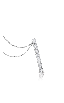 Doves By Doron Paloma Diamond Fashion Necklace N7910 product image