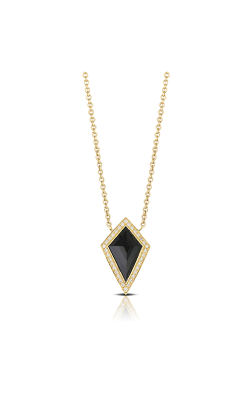 Doves by Doron Paloma Gatsby Necklace N8576BO product image
