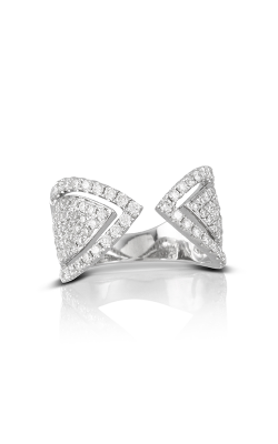 Doves By Doron Paloma Diamond Fashion Fashion Ring R8686 product image