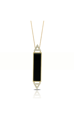 Doves by Doron Paloma Gatsby Necklace P8132BO product image