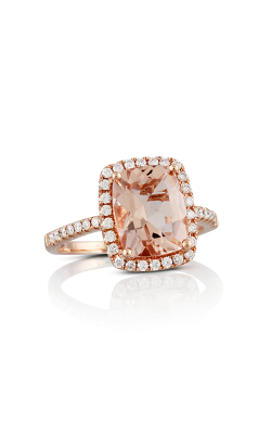 Doves by Doron Paloma Rosé Fashion ring R8518MG product image