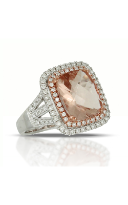 Doves by Doron Paloma Rosé Fashion ring R8115MG product image