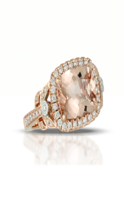 Doves By Doron Paloma Rosé Fashion Ring R8150MG product image