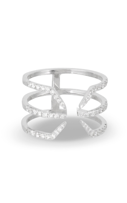 Doves By Doron Paloma Diamond Fashion Fashion Ring R9020 product image