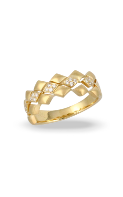 Doves By Doron Paloma Diamond Fashion Fashion Ring R9019 product image