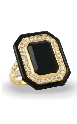 Doves by Doron Paloma Gatsby Fashion Ring R9132BO product image
