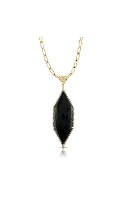 Doves by Doron Paloma Gatsby Necklace P8079BO product image