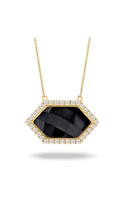Doves by Doron Paloma Gatsby Necklace N9017BO product image