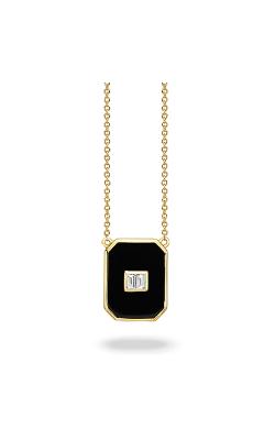 Doves By Doron Paloma Gatsby Necklace N8824BO product image