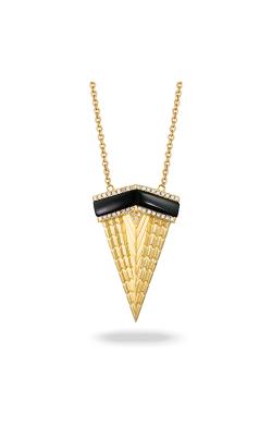 Doves By Doron Paloma Gatsby Necklace N8788BO product image