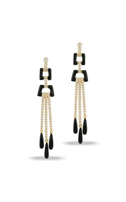 Doves By Doron Paloma Gatsby Earring E9195BO product image