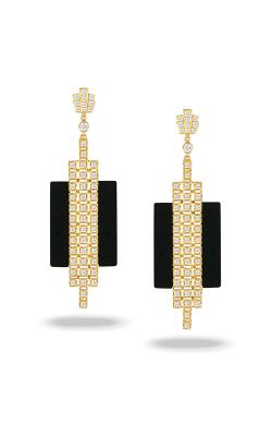 Doves By Doron Paloma Gatsby Earring E9038BO product image