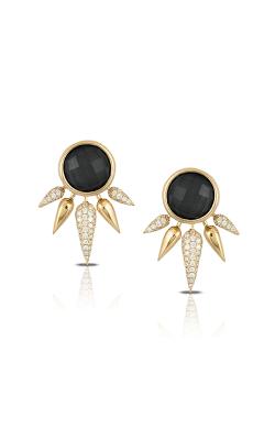Doves By Doron Paloma Gatsby Earring E7566BO product image