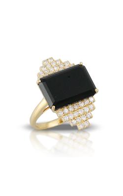 Doves by Doron Paloma Gatsby Fashion Ring R8694BO product image