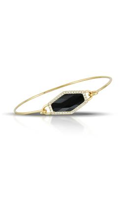 Doves by Doron Paloma Gatsby Bracelet B7703BO product image