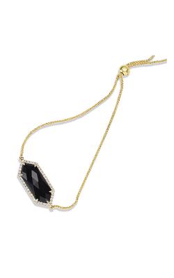 Doves by Doron Paloma Gatsby Bracelet B6270BO product image