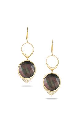 Doves by Doron Paloma Luna Earrings E8304MP-1 product image