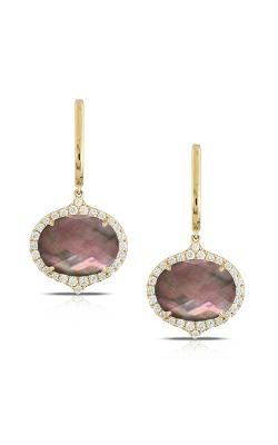 Doves by Doron Paloma Luna Earrings E6232MP-1 product image
