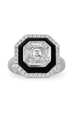 Doves by Doron Paloma Mondrian Fashion Ring R9220BO product image
