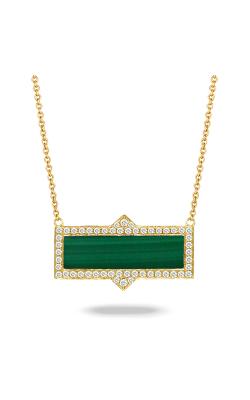 Verde's image