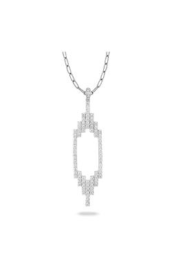 Deco Diamond's image