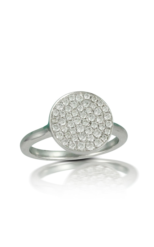 Doves by Doron Diamond Fashion Fashion ring R6592 product image