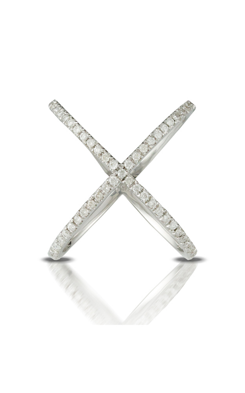 Doves by Doron Diamond Fashion Fashion ring R6734 product image