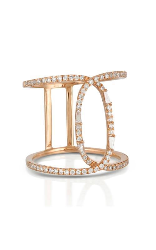 Doves by Doron Paloma Diamond Fashion Fashion ring R7258 product image