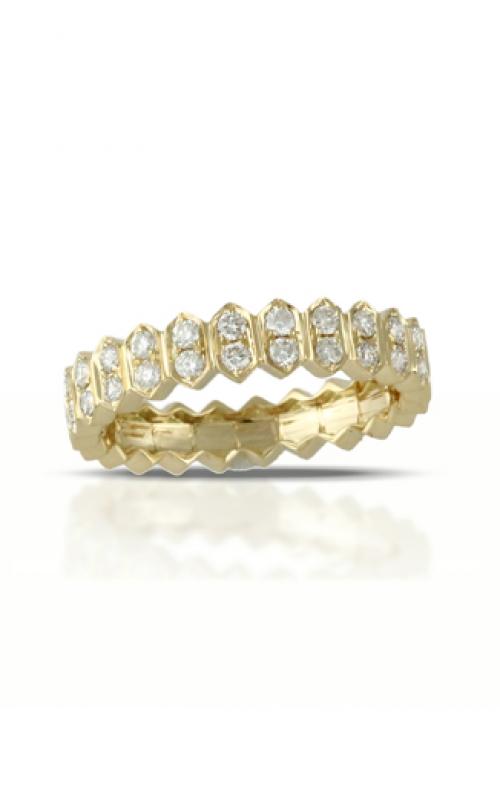 Doves by Doron Diamond Fashion Fashion ring R8177 product image