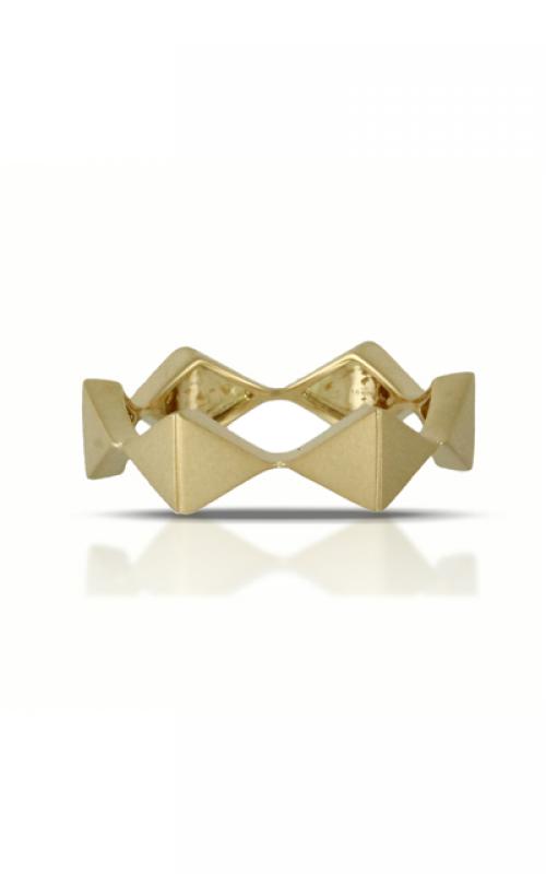 Doves by Doron Diamond Fashion Fashion ring R8160 product image