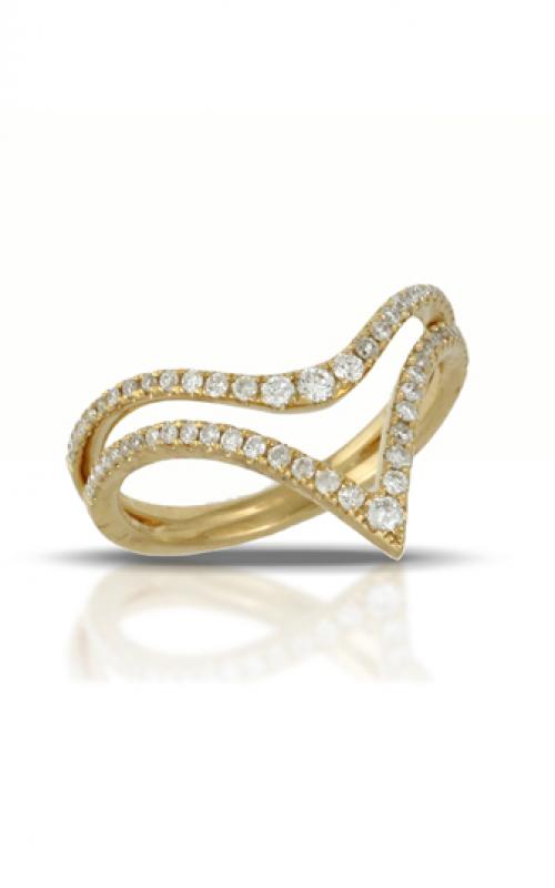 Doves by Doron Diamond Fashion Fashion ring R8121 product image