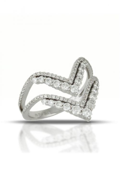 Doves by Doron Paloma Diamond Fashion Fashion ring R8120 product image