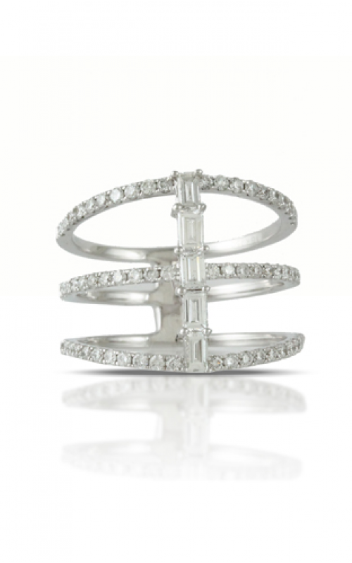 Doves by Doron Diamond Fashion Fashion ring R8109 product image