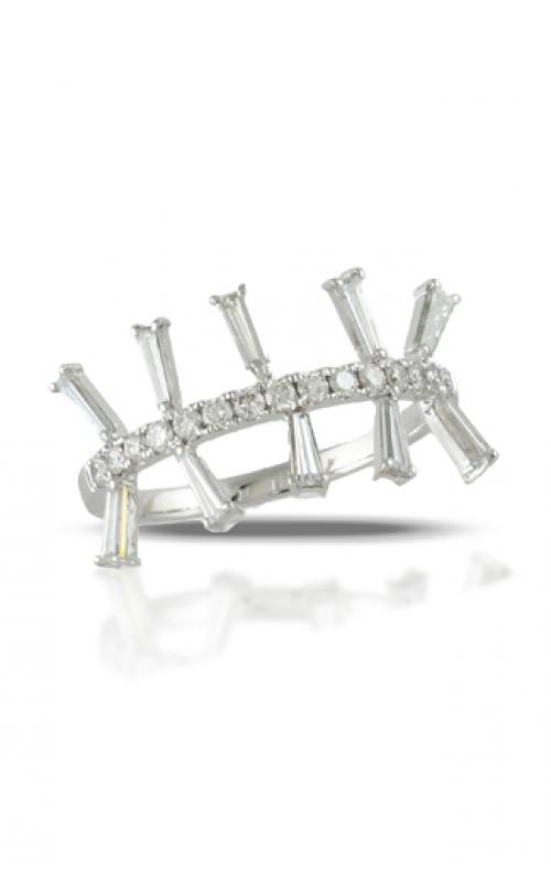 Doves by Doron Diamond Fashion Fashion ring R8093 product image