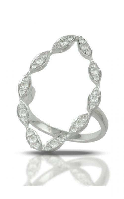 Doves by Doron Diamond Fashion Fashion ring R8080 product image