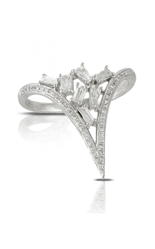 Doves by Doron Diamond Fashion Fashion ring R8057 product image