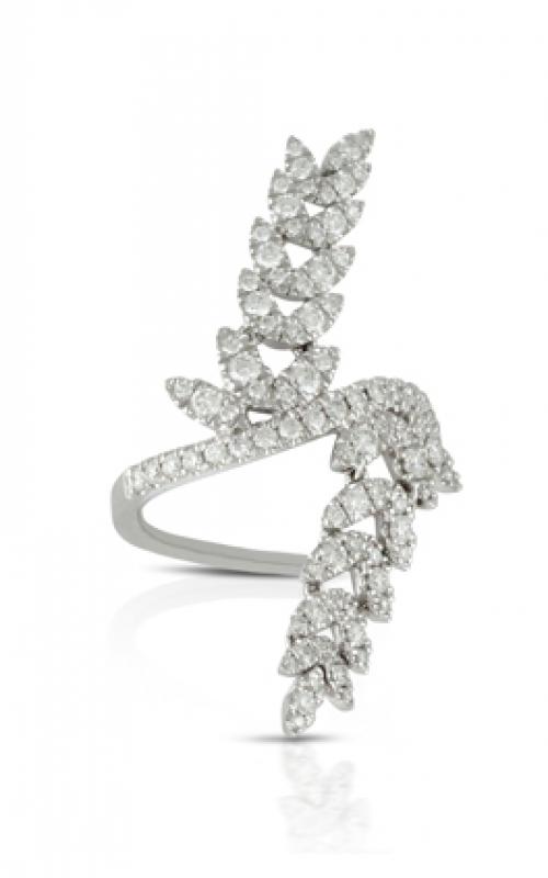 Doves by Doron Diamond Fashion Fashion ring R7993 product image